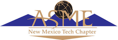 ASME NMT chapter
