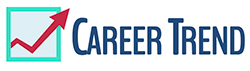 Career Trend Logo